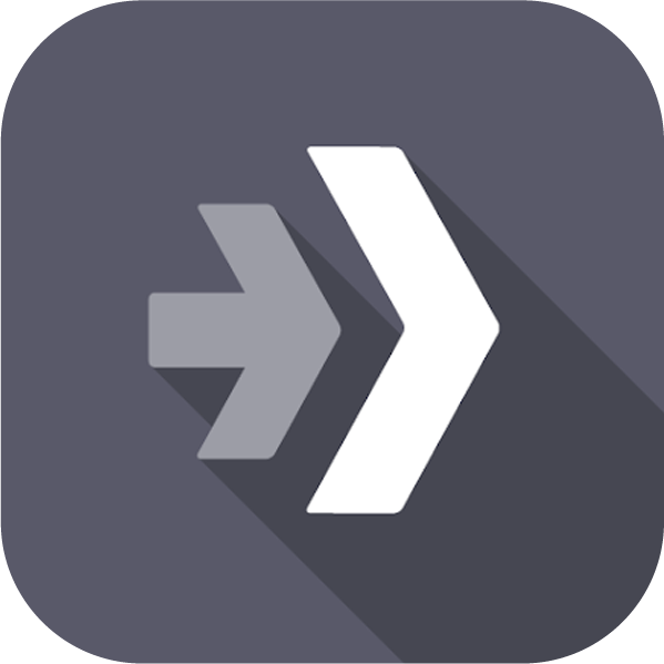 CoPilot GPS - Navigation for Android, iPhone and iPad