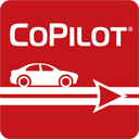 CoPilot Middle East